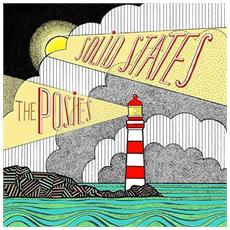 Posies (The) - Solid States