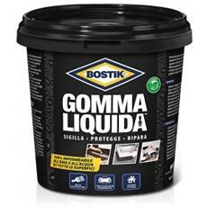 Gomma Liquida Da Ml. 0,750
