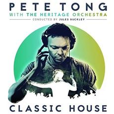 Pete Tong Classical House
