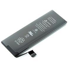 Batteria Originale Dotazione Serie Per Iphone 5se 1624 Mah