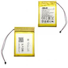Batteria Battery 2160 Mah Originale Asus C11p1421 Per Asus Zenfone C Zc451cg