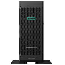 SERVER TOWER ML350 GEN10 3106 1,7GHZ, 16GB DDR4, SATA 3,5, 500W PSU
