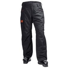 Sogn Cargo Pant Pantalone Sci Uomo Taglia L