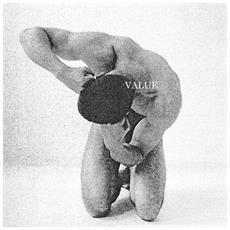 Visionist - Value