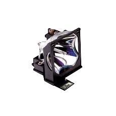 Lampada per Proiettore 130 W V13H010L29
