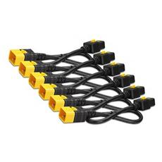 Power Cord Kit (6 Ea)
