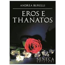 Eros e Thanatos