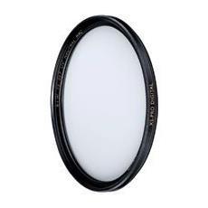 XS-Pro Digital 010 86 UV-Haze filtri MRC nano