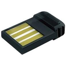 BT40 dongle USB bluetooth T46G T48G T29G