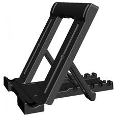 Tabula Travel T5 universale Tablet Stand