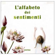 Janna Cairoli / Sonia Marialuce Possentini - Carta In Tavola - L'Alfabeto Dei Sentimenti