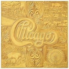 Chicago - Vii