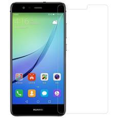 Pellicola Protezione Vetro Temperato Per Schermo Display Huawei P10 Lite