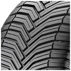 Crossclimate (235/65 R18 110h Xl, Suv)