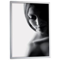 Portafoto 10x15 Silver