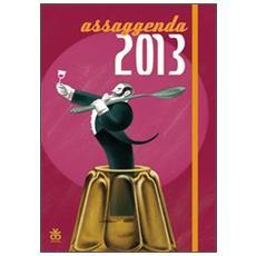 Assaggenda 2013