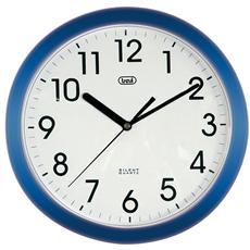 Orologi da Parete TREVI in vendita su ePRICE