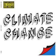 Beat Detectives - Climate Change
