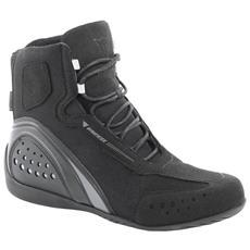 Motorshoe Air Shoes Jb Scarpa Eur 40