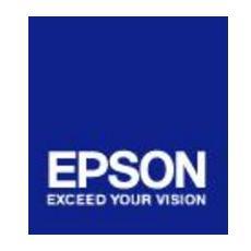 Filtro aria per videoproiettore - ELPAF09