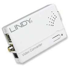 Convertitore Video / VGA