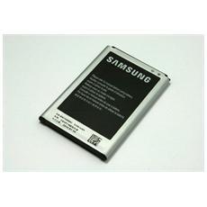 N7500 Galaxy Note 3 Neo Batteria Ebbn750bbe Originale 3100 Mah