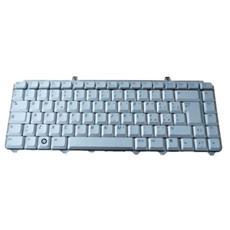 DY081, Keyboard, , Inspiron 1520, 1521, 1525, 1526, XPS M1330, M1530, Bianco, Italiano