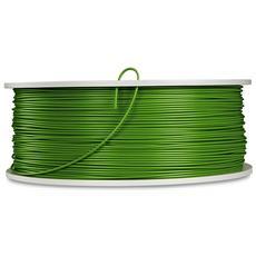 Filamento per Stampante 3D Verde 1.75 mm 55014
