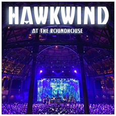 Hawkwind - At The Roundhouse Limited Edition (3 Lp)