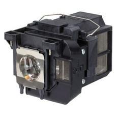 Lampada per Proiettore 200 W V13H010L77