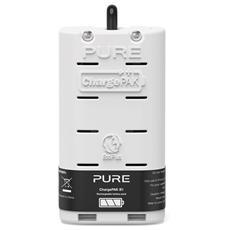 Battery Pak B1 Compatibile con One Mini / Evoke