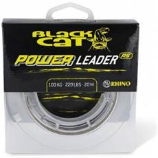 Power Leader Rs 100 Kg Unica Marrone