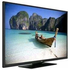 """TV LED Full HD 50"""" LDF50V500S Smart TV"""