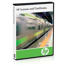 Upgrade HP RGS 7 (E-LTU / E-Media)