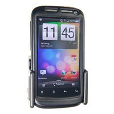 511231 Auto Passive holder Nero supporto per personal communication