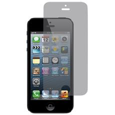 SCP50038, iPhone 5, Telefono cellulare / smartphone, Apple