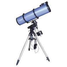 1793 Telescopio Konussky 200 Motor Newtoniano Equatoriale Focale 1000mm Diametro 200mm