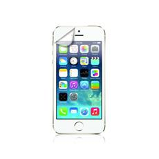 SCREEN PROTECTOR ANTIRIFLESSO iPhone 5 (conf. 1pz.)