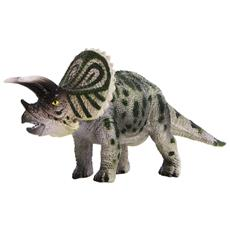 Jurassic Hunters Triceratops