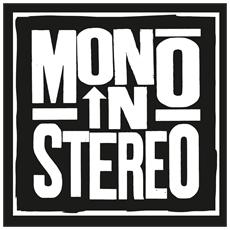 Mono In Stereo - Long For Yesterday