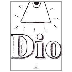 Dio. Special edition. Con gadget