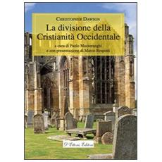 La divisione della cristianità occidentale