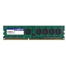 Memoria Dimm 8 GB DDR3 1600 MHz CL11