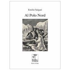 Al Polo Nord