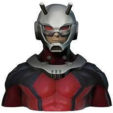 Busto Salvadanaio Ant-Man