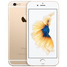 APPLE - iPhone 6S 16 GB Oro