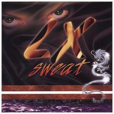 Lx Sweat - City Of Sweat