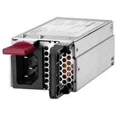 Alimentatore 900W Standard AC 240VDC Power Input Module Certificazione 80 Plus Gold