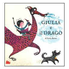 Giulia e il drago