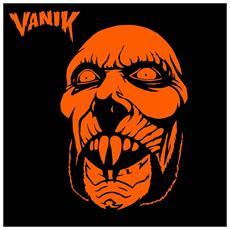 Vanik - Vanik
